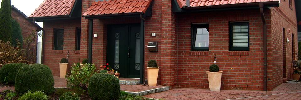 Koch Fenster fenster und türen zimmertüren oberdick koch gmbh